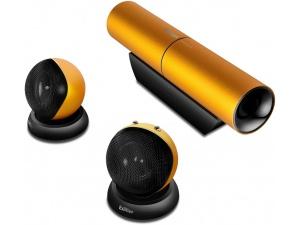 Aurora MP300 Plus Edifier