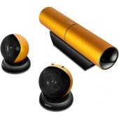 Edifier Aurora MP300 Plus