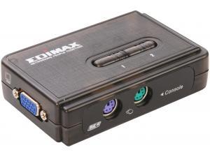 EK-PSK2 Edimax