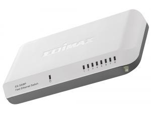 ES-3208P Edimax