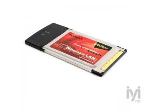 EW-7108PCG Edimax