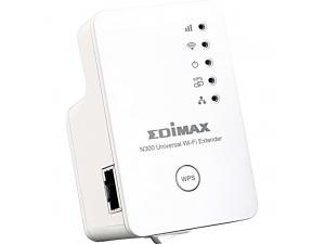 EW 7438RPN Edimax