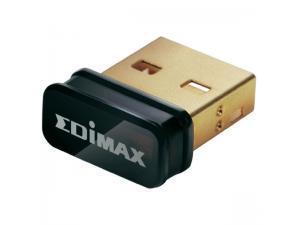 EW-7811Un Edimax