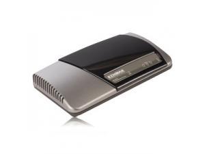 NWX-PS3207-U Edimax