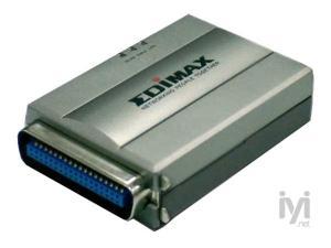 PS-1206P Edimax