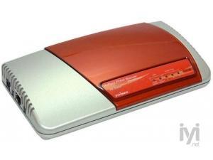 PS-3103P Edimax