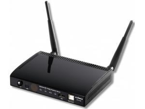 Wps1300 Edimax