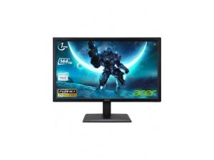 Acer EG220QP 21.5