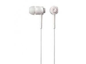 EarDrops Elecom