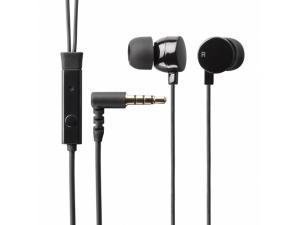 Kulak Içi Iphone Uyumlu Elecom