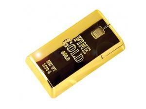 Electro Joe Altın Külçe Kablolu