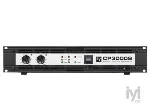 CP3000S Electro-Voice