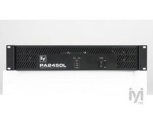 PA2450L Electro-Voice