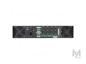 PA4150L Electro-Voice