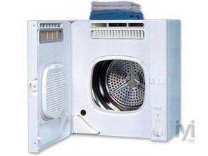 EDC 3250  Electrolux