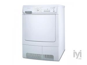 EDC78550W  Electrolux