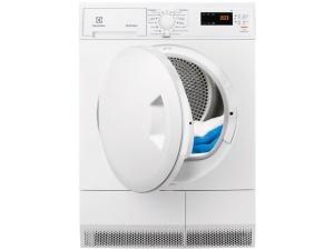 Electrolux EDH3684PW3