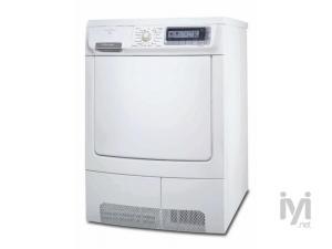 EDI97170W  Electrolux