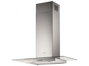 EFC60246X Electrolux