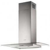 Electrolux EFC60246X