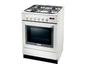 EKK6003  Electrolux