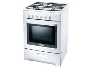 EKM60032  Electrolux