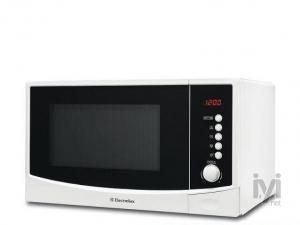 EMS20400W Electrolux