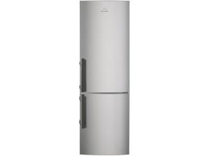 EN3601MOX Electrolux