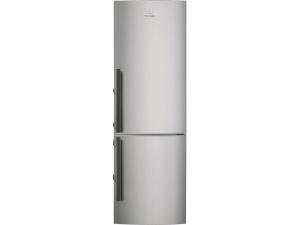 EN3853MOX Electrolux