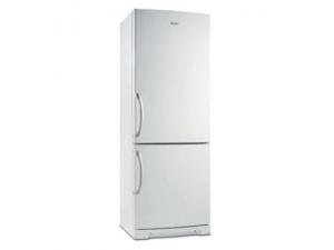 ENB43391W Electrolux
