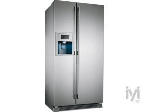 ENL60710 Electrolux