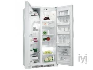 ERL6296 Electrolux