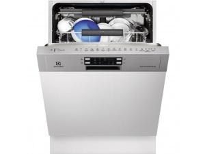 ESI8520RAX Electrolux