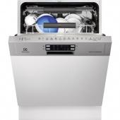 Electrolux ESI8520RAX