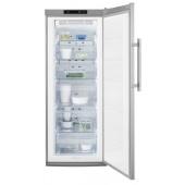 Electrolux EUF2042AOX