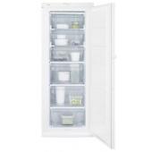 Electrolux EUF2244AOW