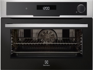 EVY9847AAX Electrolux