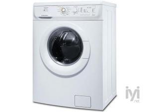 EWF108211W Electrolux