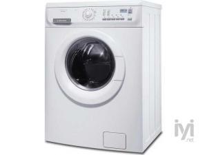 EWF12470W Electrolux