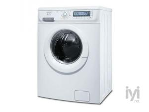 EWF127570 Electrolux