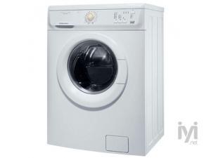 EWF10080W Electrolux