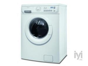 EWF10470W  Electrolux