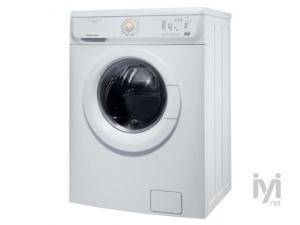 EWF106200  Electrolux