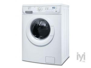 EWF106410W  Electrolux