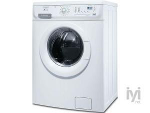 EWF126410W Electrolux
