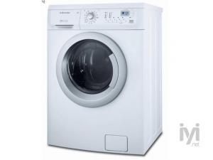 EWF129442W  Electrolux