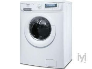 EWF147540W  Electrolux