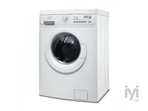 EWM147410W Electrolux
