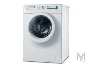 EWN10791 Electrolux
