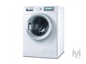 EWN14991W Electrolux